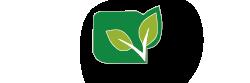 Agroindustrialdelnorte